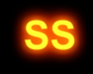 Play Solar Storm