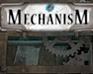 Play Mechanism