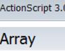 Play Tutorial: Using Arrays