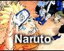 Play Naruto