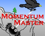Play Momentum Master