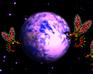 Play Invasor Destiny V1.5