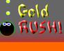 Play Gold RUSH!