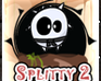 Play Splitty Adventures 2