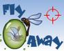 Play Fly away