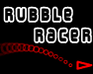 Play Rubble Racer