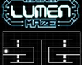 Play Lumen Maze