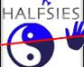 Play Halfsies