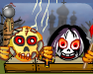 Play Roly-Poly Monsters