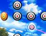 Play Target Shooter