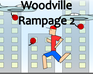 Play Woodville Rampage 2