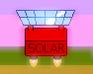 Play Solar Defense