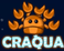 Play Craqua