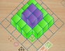 Play ISOMETRIC PUZZLE