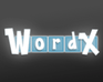 Play WordX