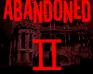 Play Abandoned 2