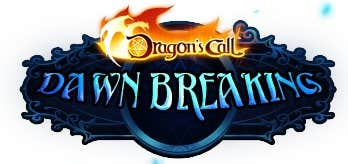 Play Dragon&#x27;s Call