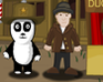 Play Panda&#x27;s Bigger Adventure