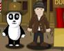 Play Panda's Bigger Adventure