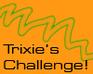 Play Trixie's Challenge!