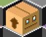 Play Chock a Box