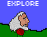 Play Explore