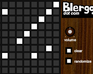 Play Blergo Beats