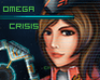 Play Omega Crisis