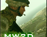 Play Modern Warfare: 2D