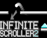 Play Infinite Scroller 2