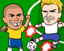 Play Free Fight World Cup