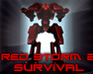 Play Red Storm 2: Survival