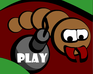 Play Crazy Crawler