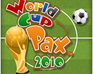 Play Pax World Cup 2010