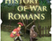 Play History of War : Romans