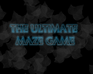 Play The Ultimate Maze Game 2