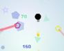 Play Polygon Apocalypse