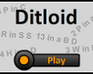 Play Ditloid