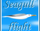 Play Seagull flight