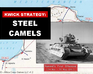 Play Steel Camels