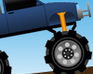 Play Tippy Truck