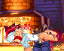 Play Pocket Fighter Nova