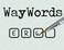 Play WayWords
