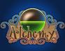 Play Secrets of Alchemy