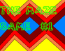 Play The Maze Game 1