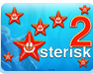 Play Asterisk 2