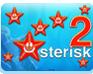 Play Asterisk 2
