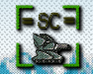 Play Stitchland Conflict