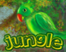 Play Jungle Toy Factory