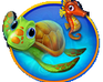 Play Fishdom™ 2